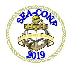 International Scientific Conference SEA-CONF